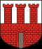 Nowa Brzeznica