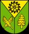 Kleszczow