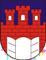 Pajeczno
