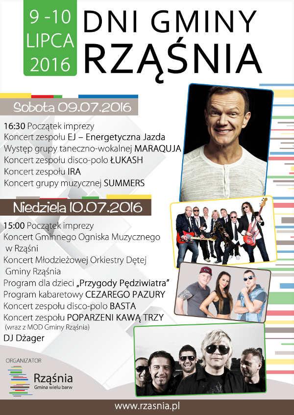 plakat_dni_gminy_2016_s