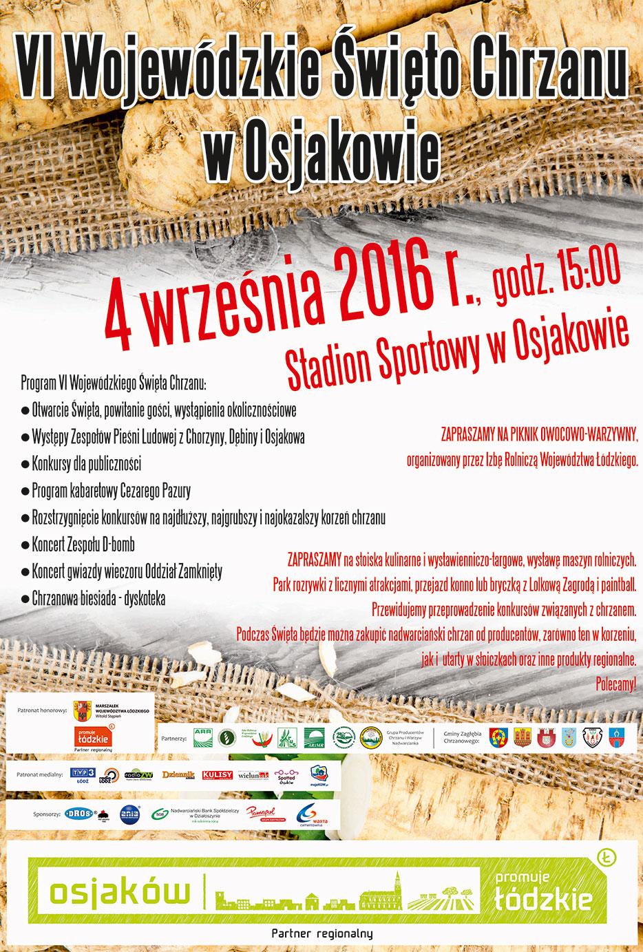 2016-08-10-plakat-swieto-chrzanu-fb